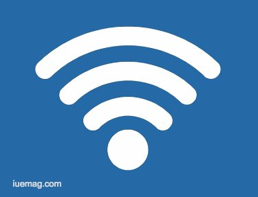 Building business consumer base with business wifi