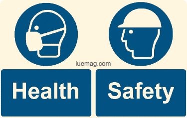 5 Reasons Employers Invest Health Safety Employees