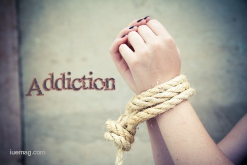 Coping Skills Every Addict Needs
