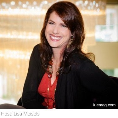 Empowered Living Show Episode with Andrea Raco