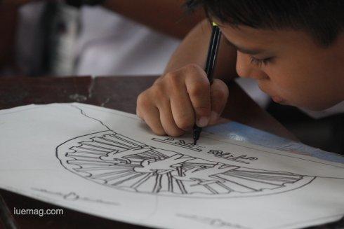 Kalakar - Initiative by Morsel of Hope