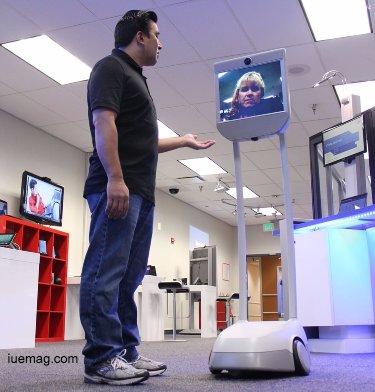 Robotic Process Automation: Introduction, Applicat