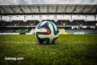 Football FIFA