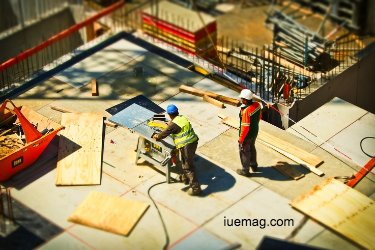 Construction Industry KnowHow