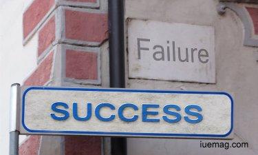 Tasting Failures