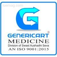 Genericart News Update