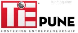 Tie Pune