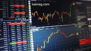Top Forex Brokers Offering MAM Accounts
