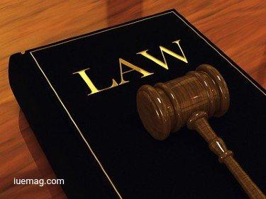 Best Criminal Defense Lawyer