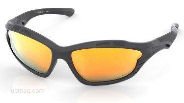 Influencers' Favourite Sunglasses