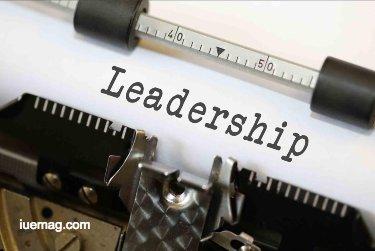 Future Leadership