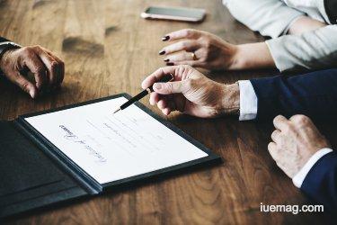 Mundane Certifications and Insurances