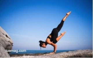 ketogenic diet and yoga