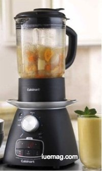 5 Must-Have Kitchen Appliances That Make You Healt