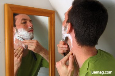Shaving Tips and Secrets