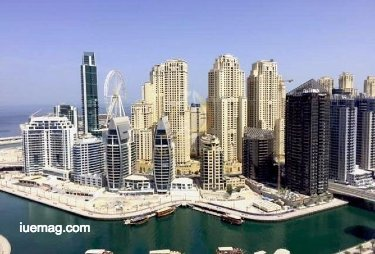 Guide to Buy Off Plan Apartments in Dubai Marina