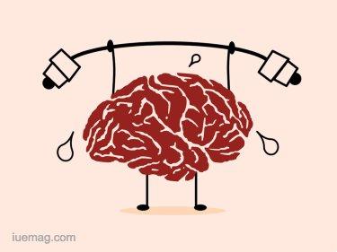 Mind Purification