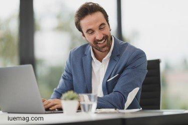 Business Loan Is Better