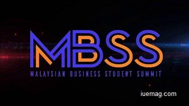 MBSS 2016