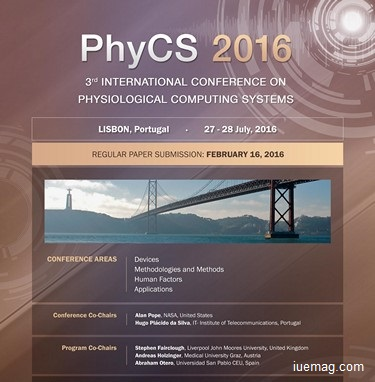 PhyCS