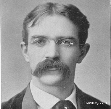 Charles George Douglas Roberts