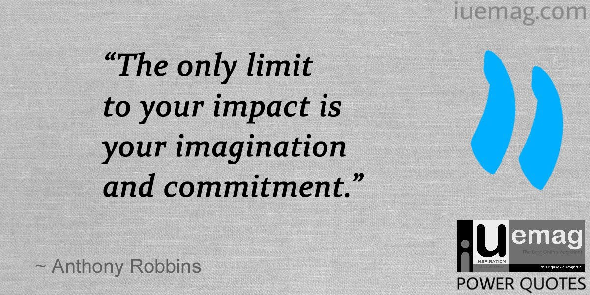 7 Remarkable Commitment Quotes To Inspire Your Professional Life