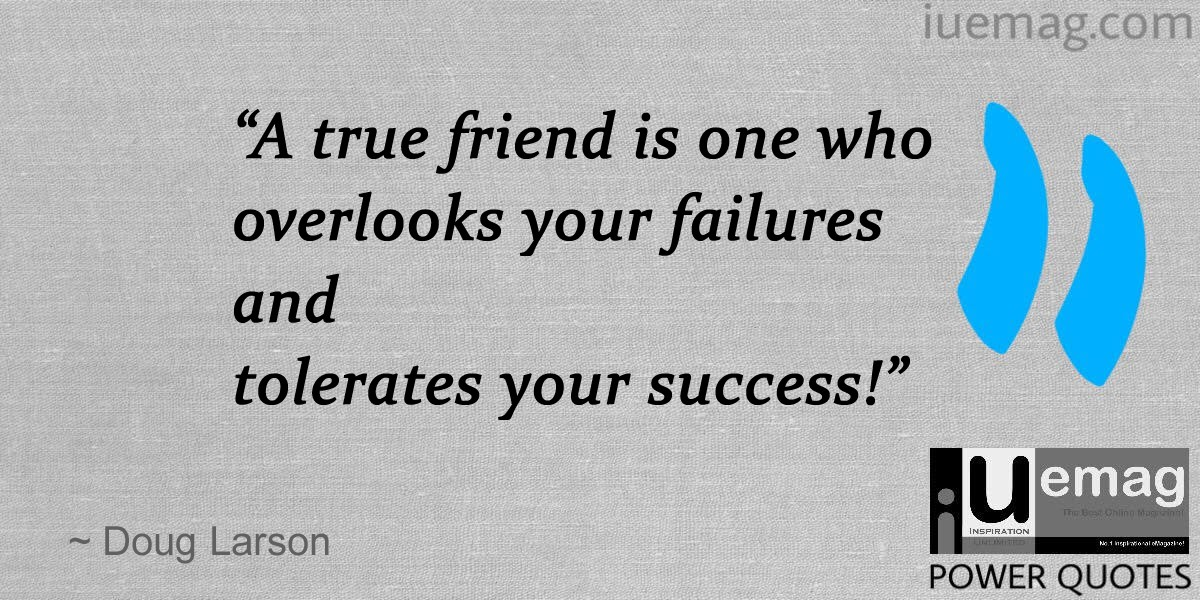 6 Most Inspiring Quotes That Define True Friendships