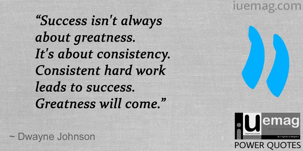 60 Hardwork Quotes To Push You Through The Day Unique Quotes About Success And Hard Work