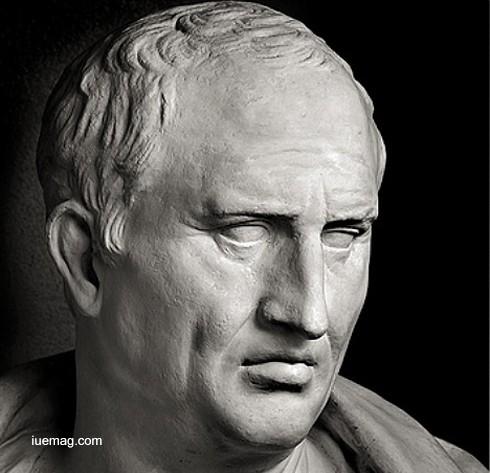 Marcus Cicero