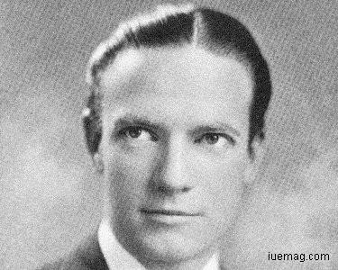Richard Halliburton