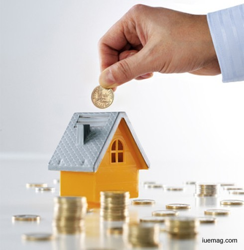 Prepaying Your Home Loan