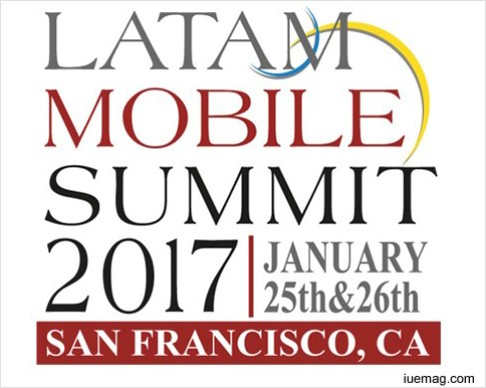 Latam Mobile Summit 2017