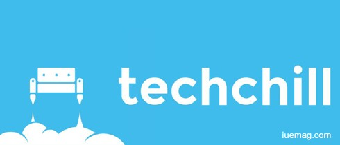 TechChill 2017