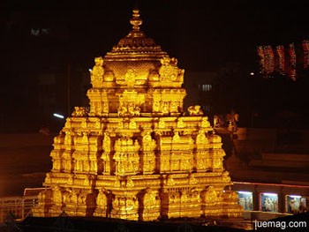 gujarat s plating news for kg ambajiiiiii ambaji gold india gujarats temple of famous receives
