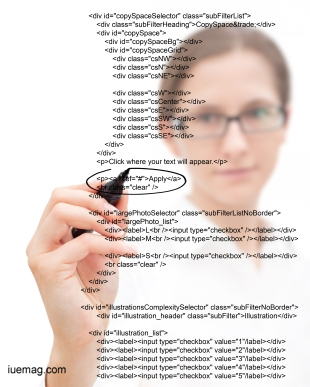 mistakessoftware professionals generally make in their initial years,compact complicated code