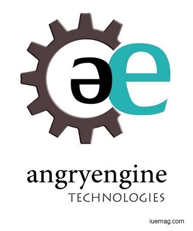 Angryengine Technologies