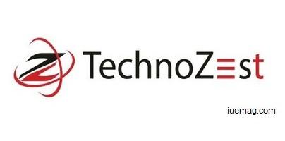 TechnoZest