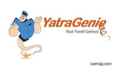 YatraGenie.com