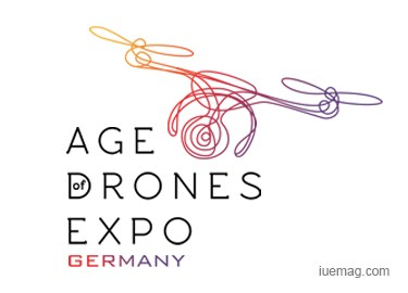 Age of Drones Expo