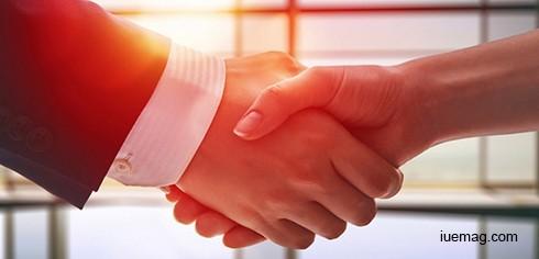 A CFO - CSO Collaboration