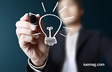 Business Funding Startups