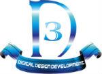 Digital, Design and Development Fair 2017