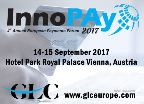 4th Annual European Payments Forum