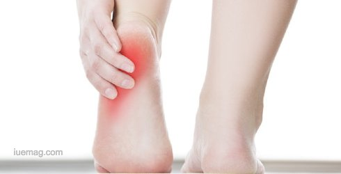 Can foot creams help with plantar fasciitis?