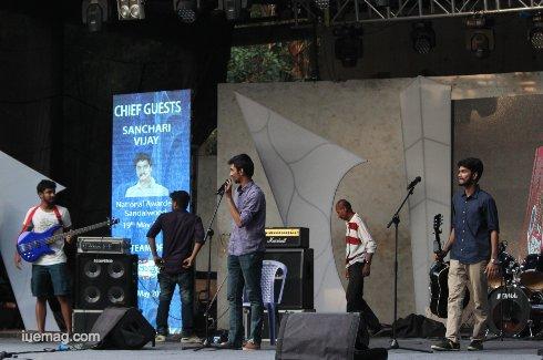 8GB Ram - Musical Band