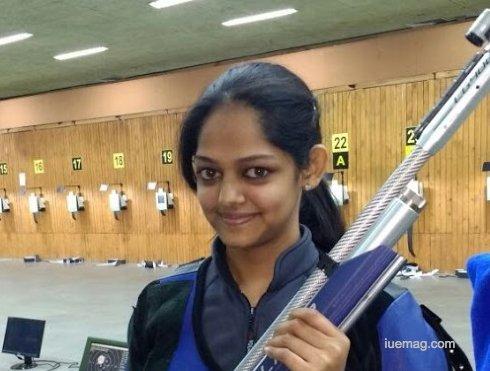Meghana Sajjanar