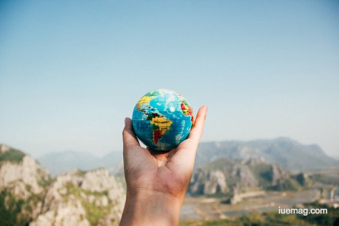 Travel Tips for 2017