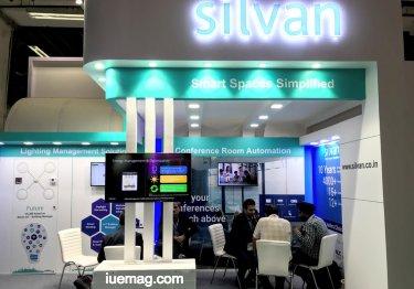 Silvan Labs