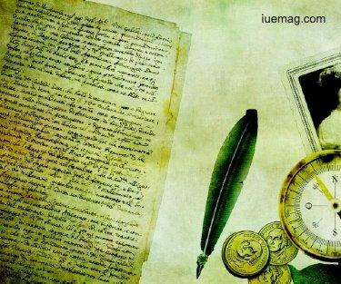 Sonal Lobo Poetry