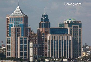 Bangalore Loans